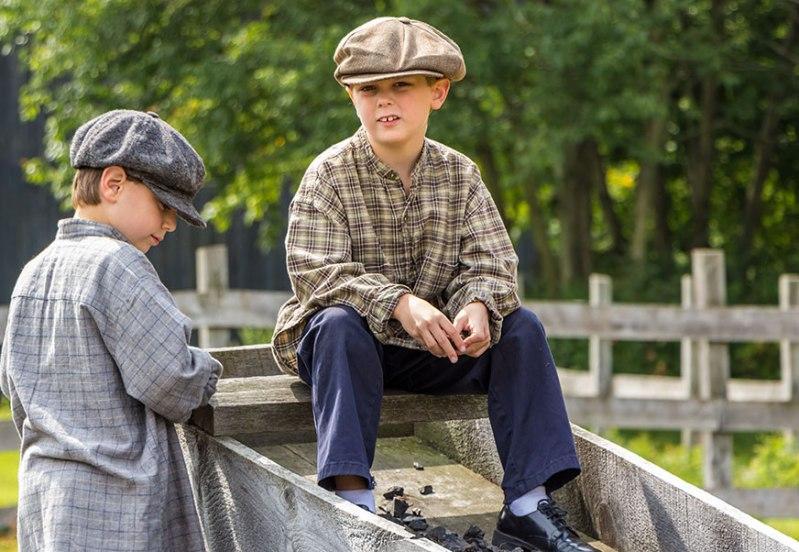 old-fashioned-boys