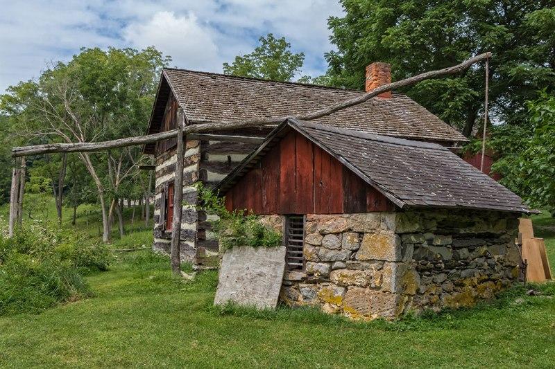 old-farm-building