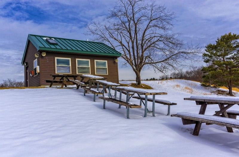 snow-lake-1