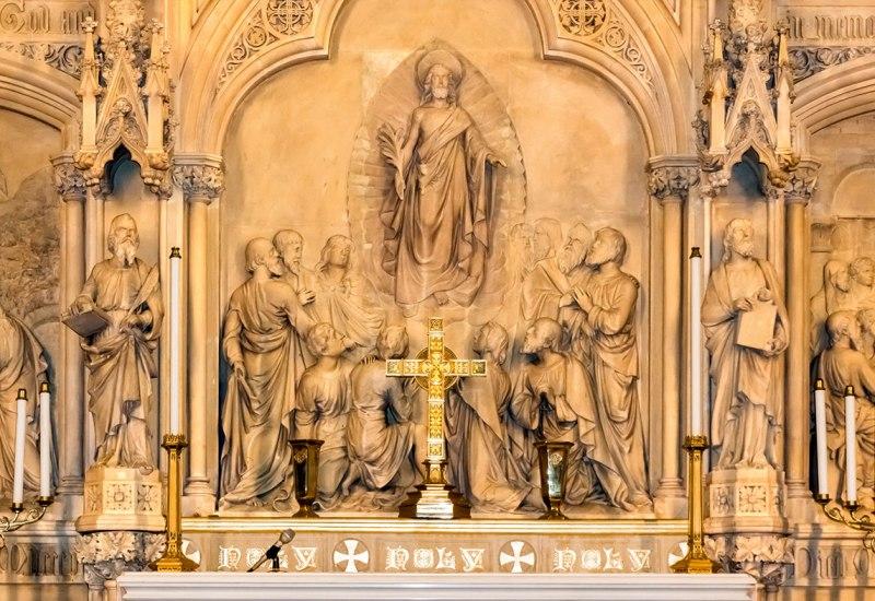 st-marks-episcopal-church-1a