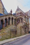 st-marks-episcopal-church-2