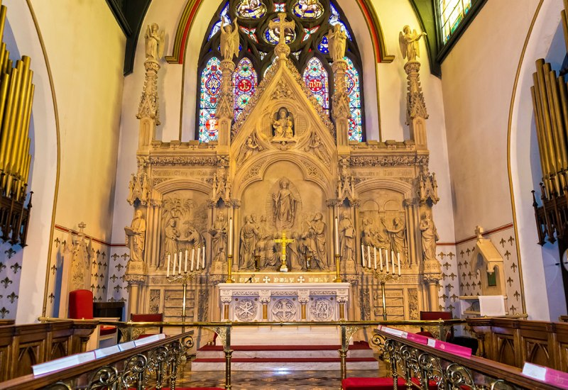 st-marks-episcopal-church-3