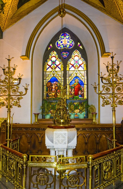 st-marks-episcopal-church-4