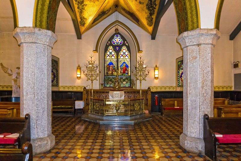 st-marks-episcopal-church-5
