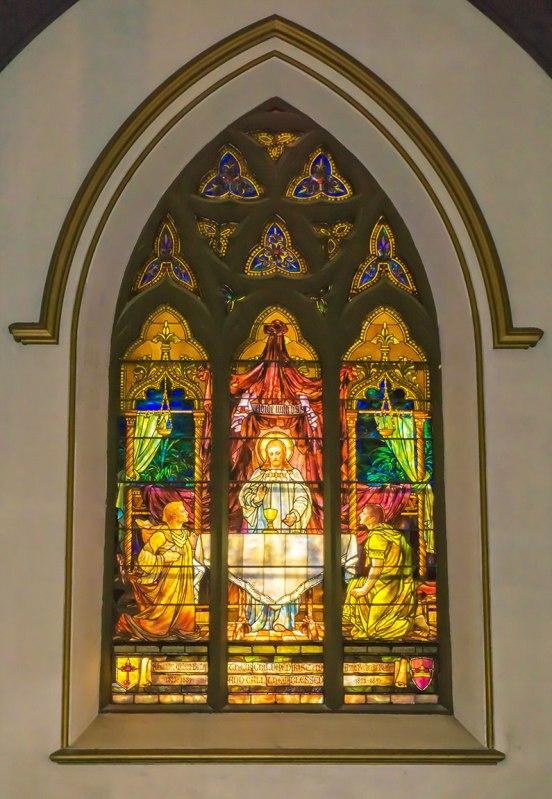 st-marks-episcopal-church-6