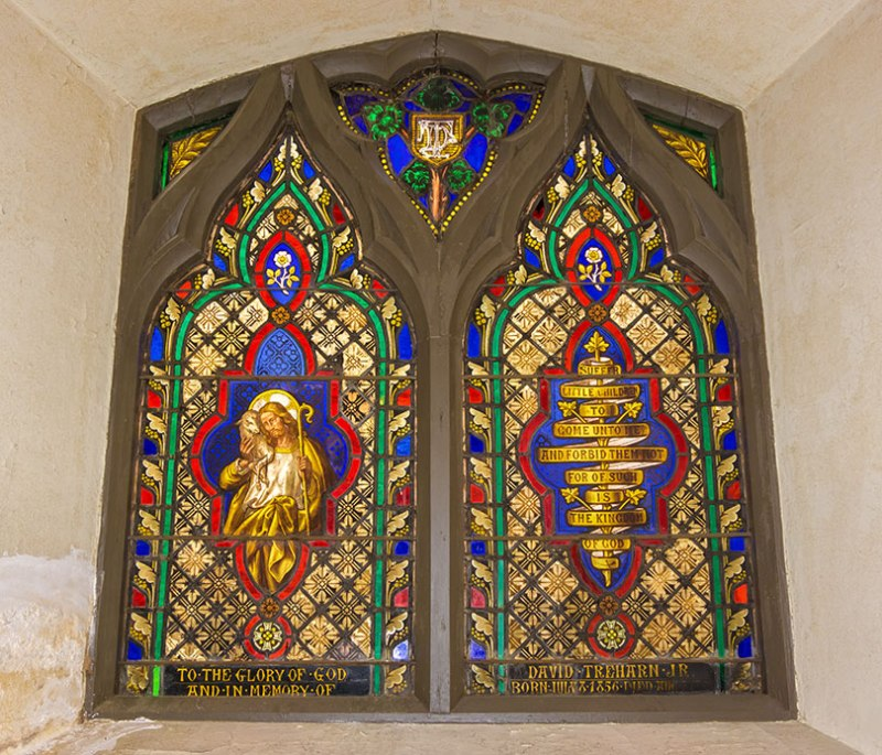 st-marks-episcopal-church-7
