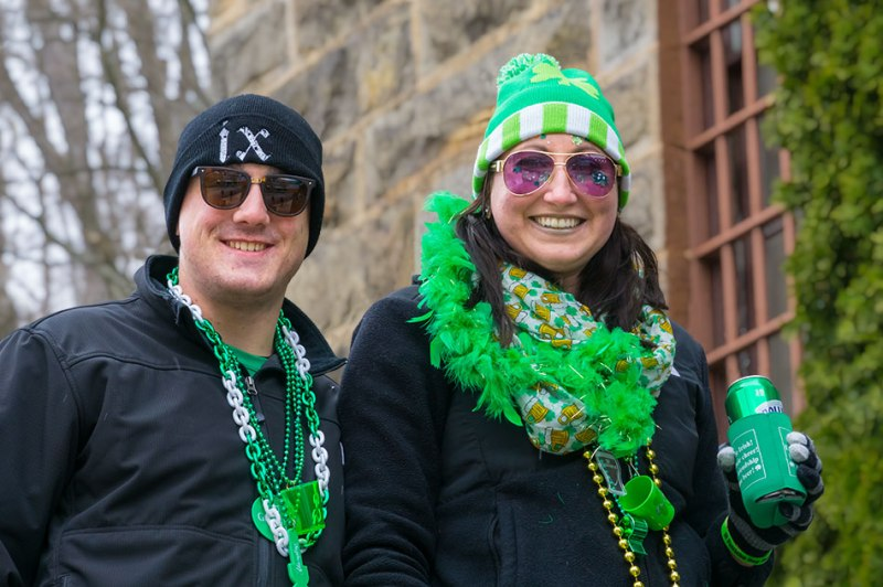 St.-Patrick's-Day-Faces-2