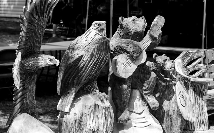 Wood-Carving-1
