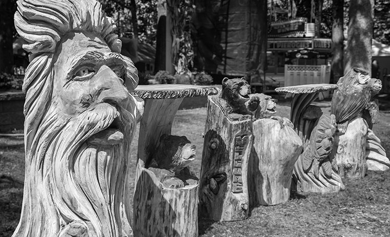 Wood-Carving-2