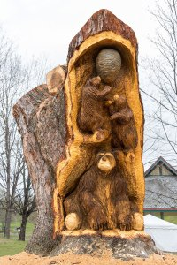 Wood-Carving-3