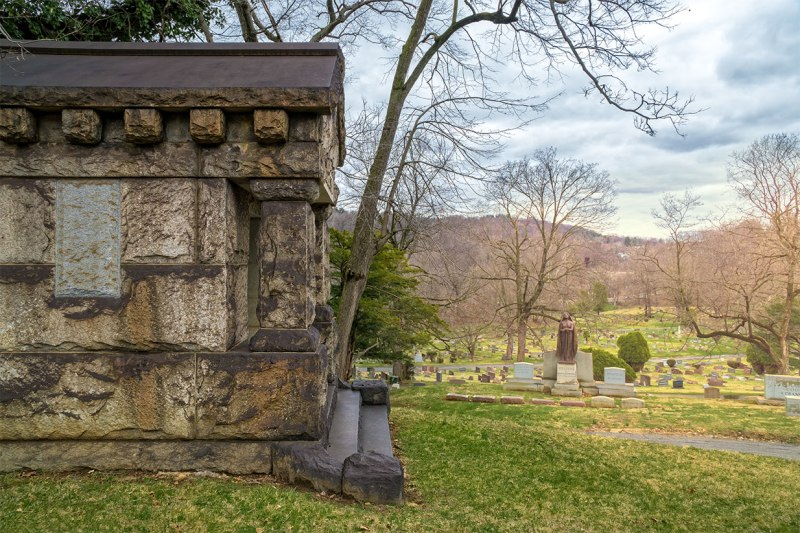 Easton-Cemetery-1