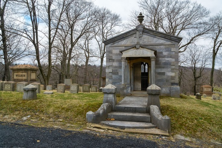 Easton-Cemetery-10
