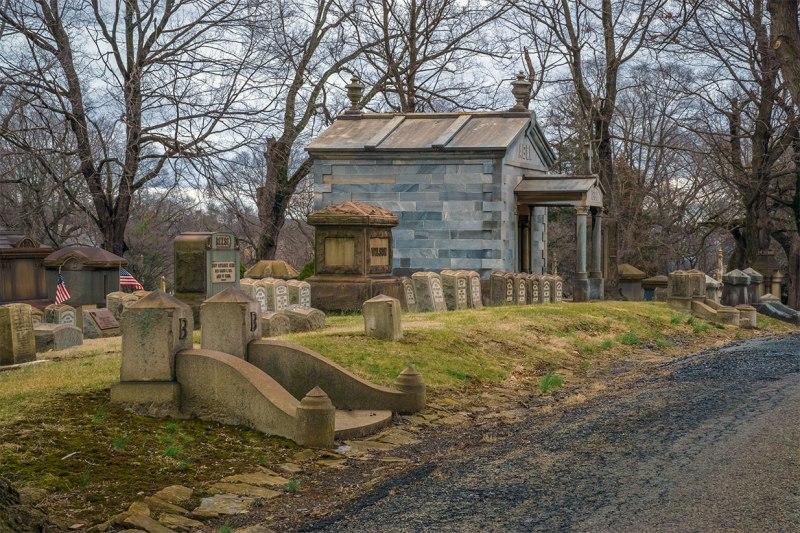 Easton-Cemetery-2