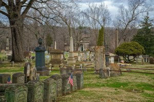 Easton-Cemetery-3
