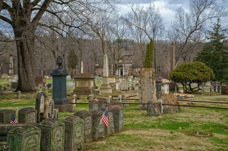Easton-Cemetery-3