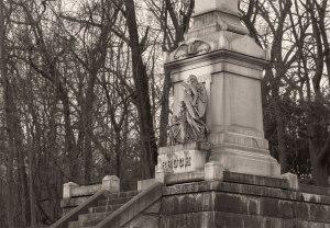 Easton-Cemetery-4