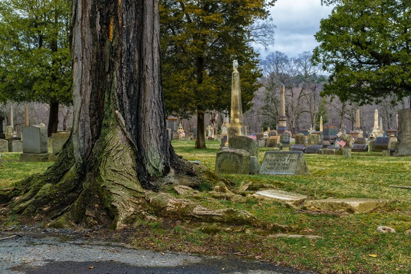 Easton-Cemetery-5