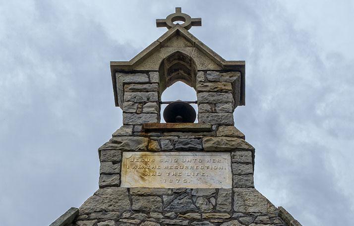 Easton-Cemetery-6