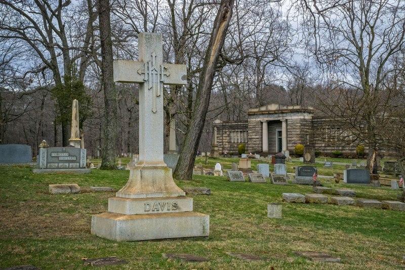 Easton-Cemetery-7