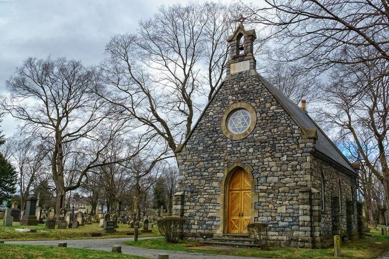 Easton-Cemetery-8