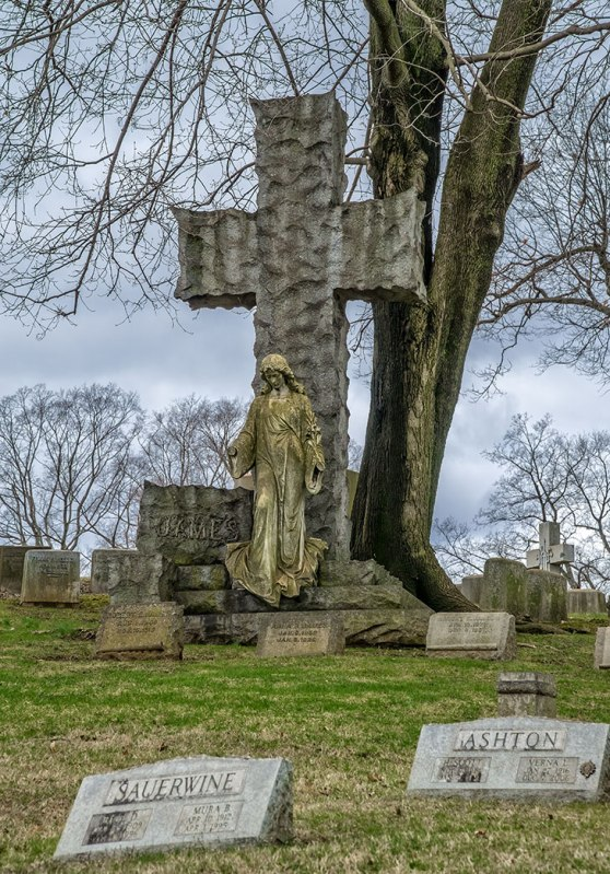 Easton-Cemetery-9