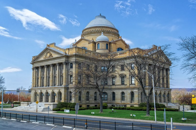 Luzerne-County-Court-House-7