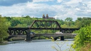 Easton-Bridges-1