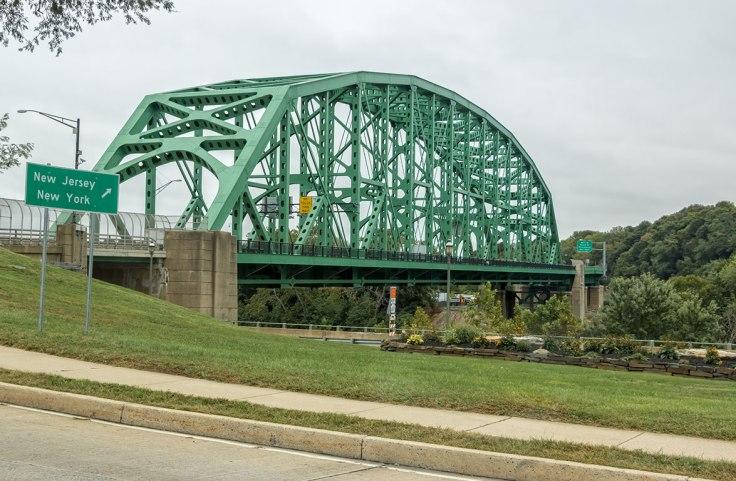 Easton-Bridges-10