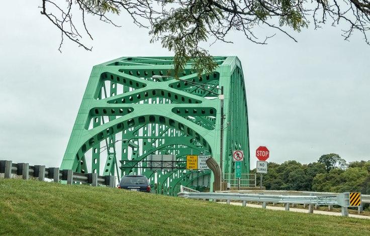 Easton-Bridges-11