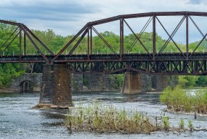 Easton-Bridges-2
