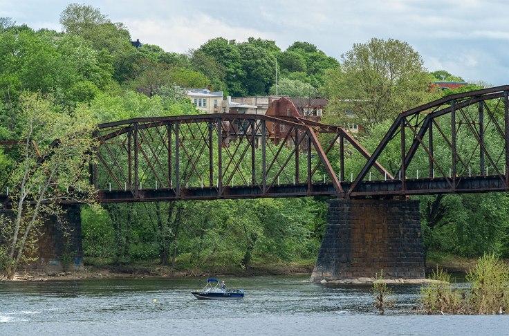 Easton-Bridges-4