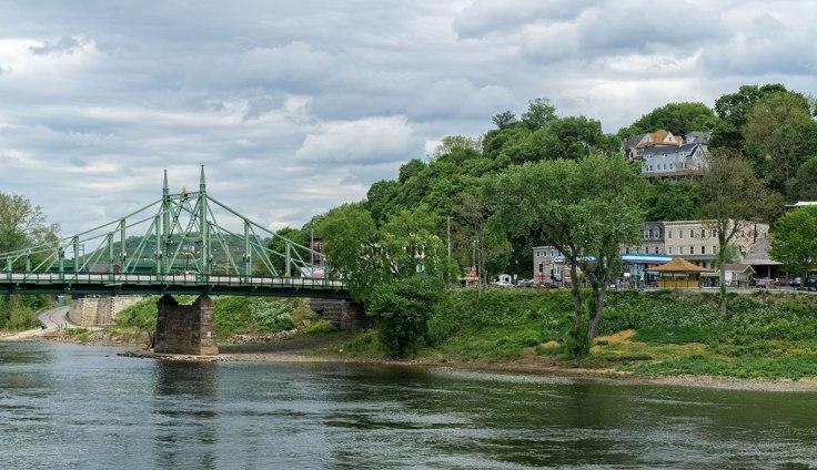 Easton-Bridges-5