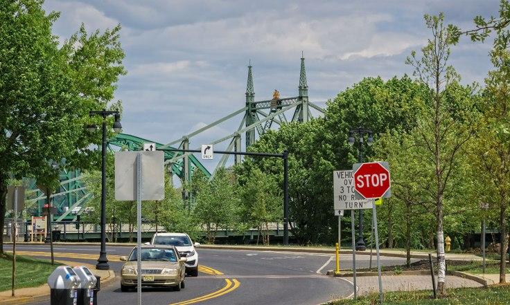 Easton-Bridges-6