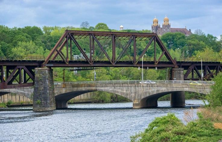 Easton-Bridges-7