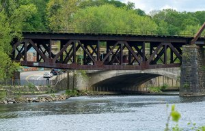 Easton-Bridges-8a