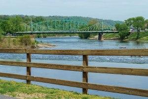 Easton-Bridges-9
