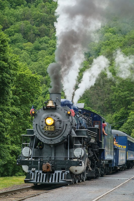 Jim-Thorpe-Train-2