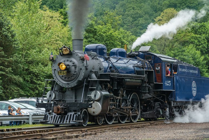 Jim-Thorpe-Train-3
