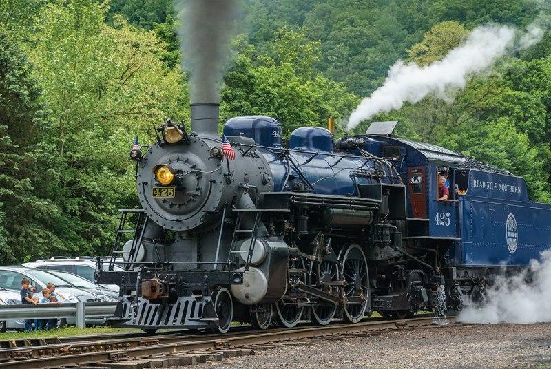 Jim-Thorpe-Train-3