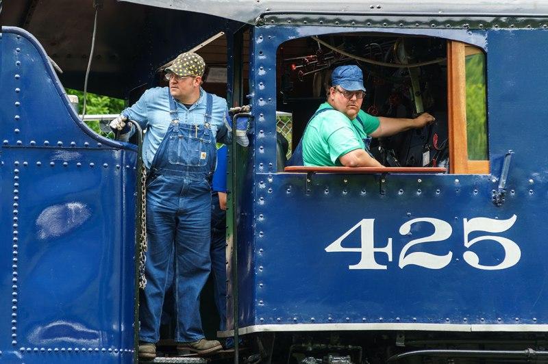 Jim-Thorpe-Train-5