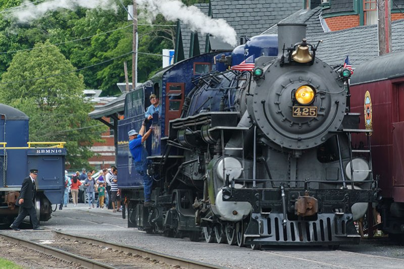 Jim-Thorpe-Train-6