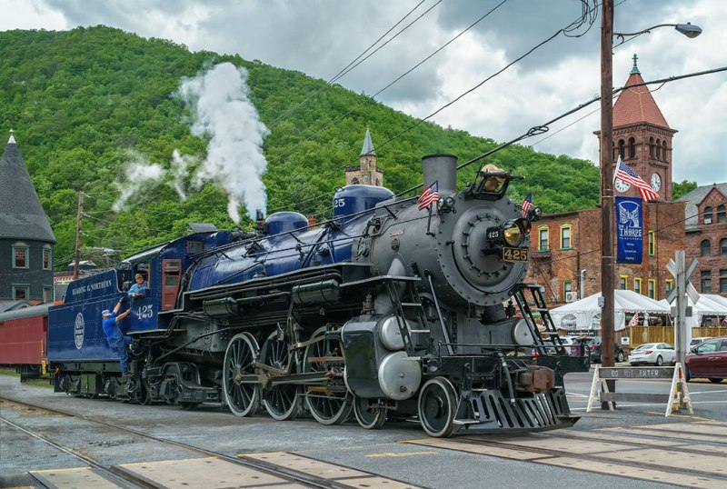 Jim-Thorpe-Train-7