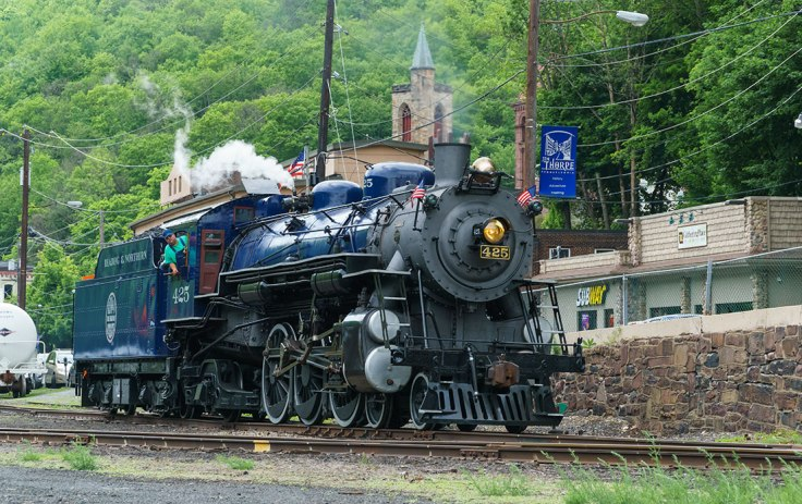 Jim-Thorpe-Train-8