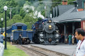 Jim-Thorpe-Train-9