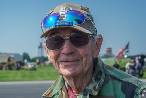 WWII-Air-Show-Faces-1