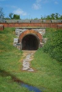 Fort-Mifflin-4