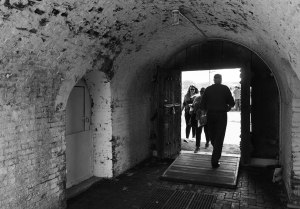 Fort-Mifflin-7