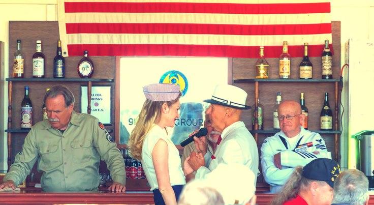 WWII-Bar-Scene-1