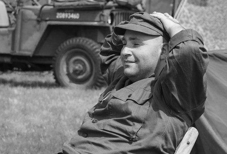 WWII-Soldier-1