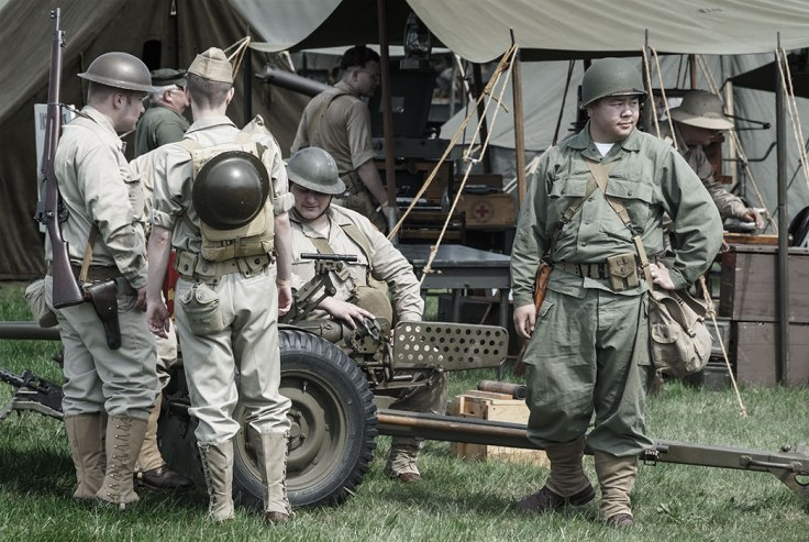 WWII-Soldiers-1